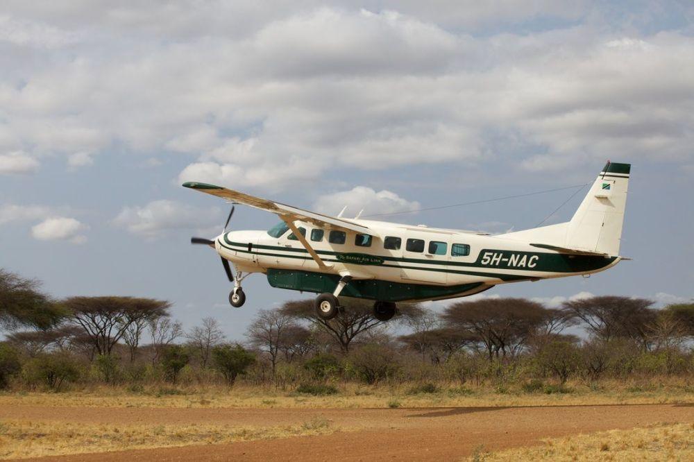 safari_air_link